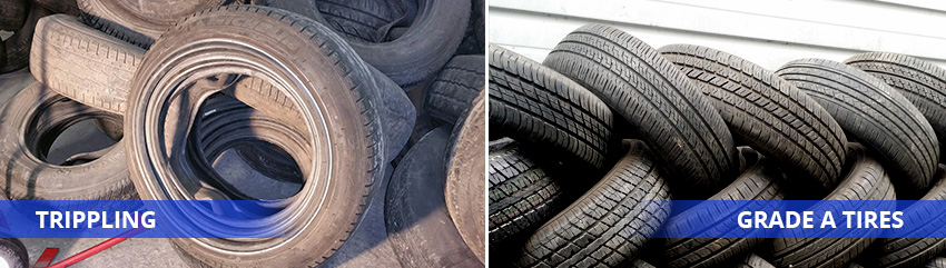 Used Tires Orlando >> Our Tires Jumbo Tires Llc The 1 In Wholesale Used